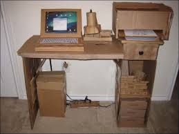 homemade barbie furniture ideas. Homemade Barbie Furniture Ideas | Cardboard Furniture01