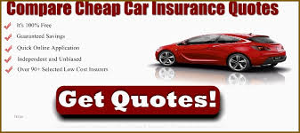 Auto Insurance Quotes Online Cool Compare Car Insurance Quotes Online Free Unique Cheap Auto Insurance