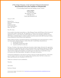 Brilliant Ideas Of Human Resources Cover Letter With Experience