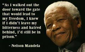 Nelson Mandela Quotes Enchanting Some Of The Most Inspirational Quotes From Nelson Mandela LDS