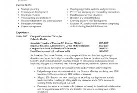 Peoplesoft Trainer Cover Letter Writing A Compare And Contrast Essay