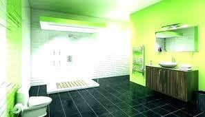 sage green bathroom rugs post sage green bathroom rug sets