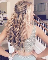 best 25 semi formal hairstyles ideas on pinterest semi formal Do It Yourself Wedding Hair Down perfect down do formal hair style by formalfaces com do it yourself wedding hair down
