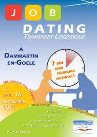 Belgian, dating, website 100 free of fees