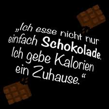 Spruch Lustige Sprüche Diät Essen Statement Kinder Premium T Shirt