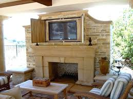 fireplace mantel tv stand fireplace mantel s fireplace stand bobs electric