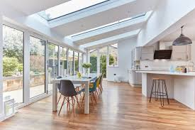doors by anglian home improvements