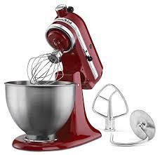 kitchenaid ultra power blender. kitchenaid ultra power stand mixer, empire red kitchenaid blender