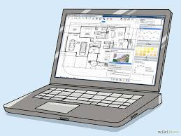 Small Picture How to Design Your Own Home 11 Steps with Pictures wikiHow