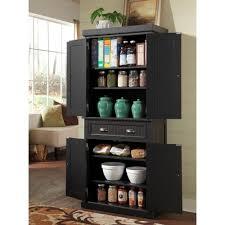 Kitchen Storage Furniture Pantry Food Pantries Kitchen Storage Furniture Kitchen Dining Room