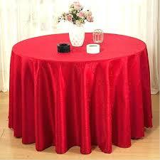 vinyl tablecloth clear vinyl tablecloth vinyl tablecloth centerpiece mirrors 70 inch round vinyl tablecloth
