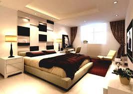 Modern Master Bedroom Ideas Pinterest Decorating Ideas | US House ...