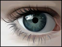 Eye Designs Free Download Beautiful Eye Designs 1224x934 For Your