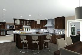 How Much Kitchen Remodel Awesome Design Ideas
