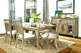 nice dining room furniture round dining room table sets elegant set fancy formal nice furniture