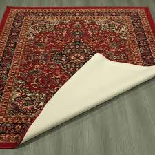 rubber backing for rugs area rugs with rubber backing area rugs without rubber backing rubber backed