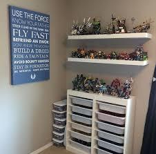 Best 25 Star wars bedroom ideas on Pinterest
