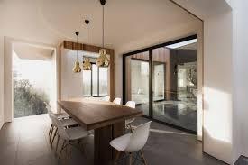 track lighting modern. Outstanding Kitchen Track Lighting Ideas Galley Layout Smalltchen Modern