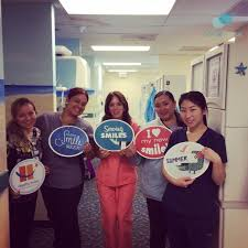 garden grove dental. Smile Center \u2013 Garden Grove. \u201c Grove Dental 4