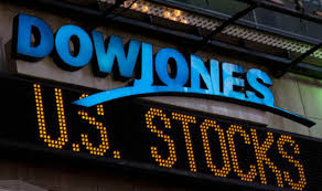 Wall Street Index Live Chart Dow Jones Live Chart Dow Jones Live Update Djia Live Today
