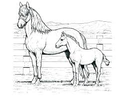 horses color pages spirit the horse coloring pages unicorn coloring pages printable sheets pin the tail