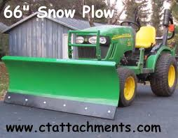 john deere snow plow attachment. Modren Attachment Cta Compact Tractor Attachments John Deere Ford New Holland Case  Kioti Mahindra Kubota Grapple Bucket Plow Blade Quick Attach Custom  On John Deere Snow Plow Attachment 0