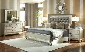 exotic home furniture. Related Post Exotic Home Furniture M