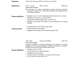 Resume Resume Create A Resumes Simple Resume Template Microsoft