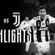 Fiorentina - Juventus 0-3 Guarda Gol e Highlights ...