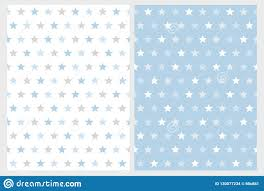 White Light Design Abstract Star Vector Patterns White Light Gray And Blue