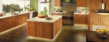how to install kitchen lighting. Wonderful Kitchen How To Install Plinth Lighting To Kitchen
