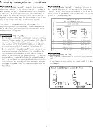 Kenmore Elite 41758890000 User Manual Pedestal Manuals And