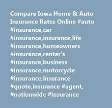 aig auto insurance quote simple fancy aig auto insurance nj logo europaludi