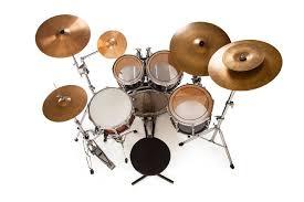 Best <b>Drum Throne</b> Reviews - American Songwriter