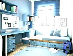 Bedroom Office Combo Fascinating Guest Bedroom Office Ideas Guest Magnificent Home Office Bedroom Combination Decor Collection