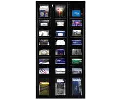 Tool Vending Machines For Sale Fascinating Tools Vending Machine Local Classified Ads