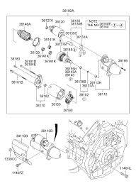 similiar kia sephia parts diagram keywords 2000 kia sephia diagram wiring diagrams pictures