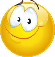 Smiley - Gif in 2020 | Smiley bilder, Lustige smileys, Lustiges emoji