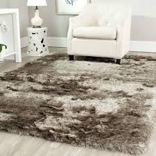 lovely design 5 x 6 rug stylish ideas safavieh paris sable ft 7