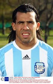 Ronaldo Hair Style 11 worst world cup hairstyles in history ronaldo chris waddle more 2795 by stevesalt.us