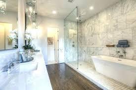 aqua glass tub aqua glass shower glass shower doors over tub framed