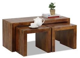 long john coffee table furniture home décor fortytwo