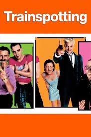 trainspotting movie review  amp  film summary        roger eberttrainspotting