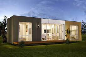 Prefabricated Shipping Container Homes Shipping Container Homes Canada Cost On Home Container Design