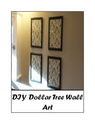 diy bathroom wall decor pinterest. dollar tree bathroom decor apartment living/redoing room pinterest diy wall