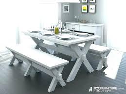 whitewash dining table whitewash kitchen table whitewashed dining table whitewash kitchen table of and whitewashed cabinets