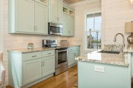cabinets cottage kitchen turquoise kitchen cabinets fdfde turquoise kitchen cabinets