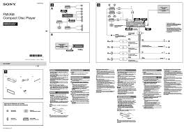 car stereo sony mex bt3700u wiring diagram electrical circuit wire harness sony cdx gt565up wiring diagram libraryrh24desapenago1 car stereo sony mex bt3700u wiring diagram