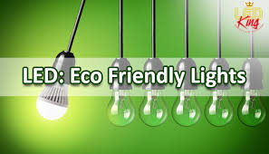 Eco friendly lighting fixtures Paper Lighting Ecofriendly Lighting Led King 10 Ecofriendly Lighting Solutions For Your Home Led King