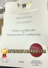Create Fake Diploma Exhibitia Co